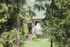 www.terebowiec.pl